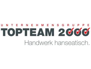 TOPTEAM 2000 GmbH