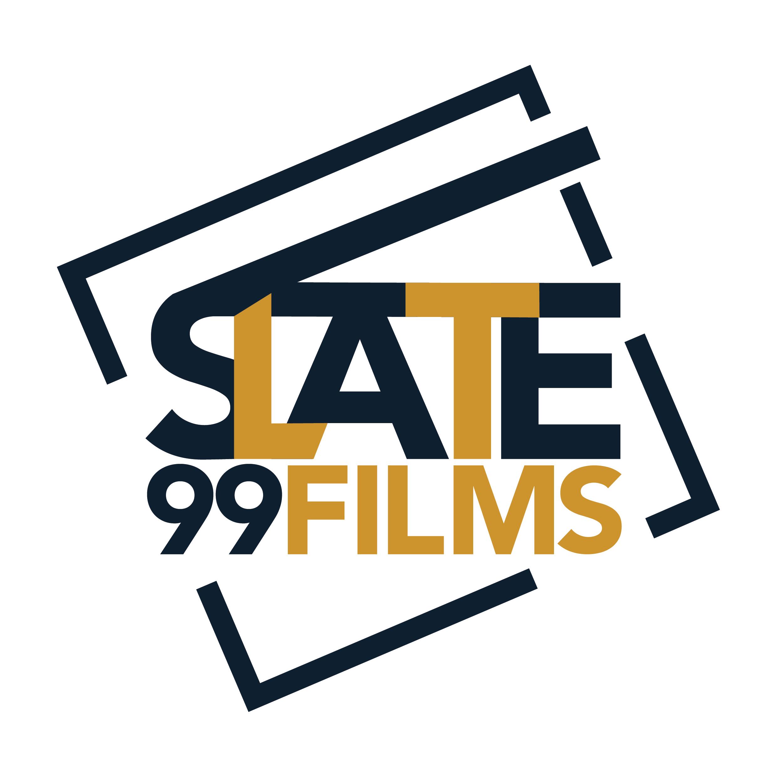 SLATE99FILMS